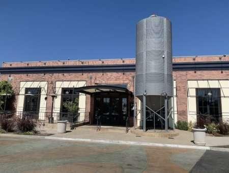 New Restaurant – Puesto – Mission Valley