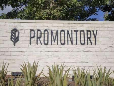 Promontory – New Homes – Civita Mission Valley